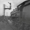 61638 Melton Hall at March 1953